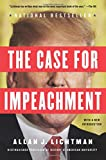 """NATIONAL BESTSELLER           """"Lichtman has written what may be the most important book of the year.""""—The Hill           """"It is still striking to see the full argument unfold and realize that you don't have to be a zealot to imagine some ve..."""