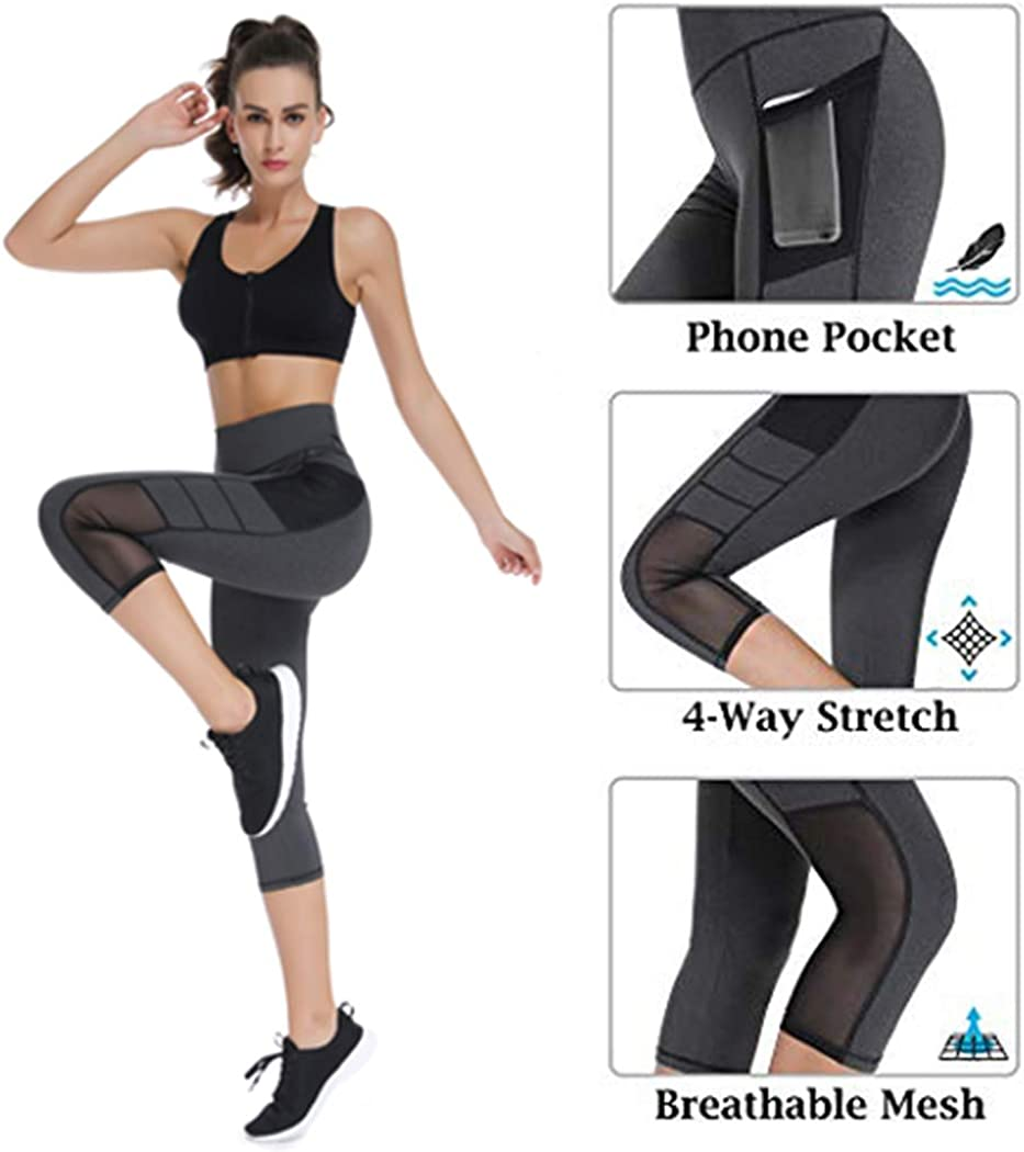 fitness clothing,workout leggings by Flex Girl #102 Run Happily Wedding Fitness Black Workout Spandex Leggings gym pants Workout Pants