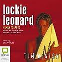 Lockie Leonard: Human Torpedo Audiobook by Tim Winton Narrated by Stig Wemyss