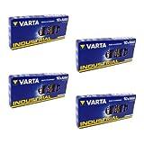 Varta VA4003 AAA/Micro/LR03-Batterie (40-er Pack)