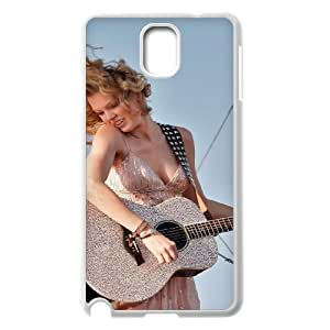 Taylor Swift For Samsung Galaxy Note3 N9000 Csae protection Case DHQ617971