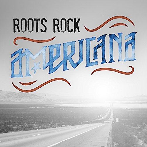 Roots Rock Americana