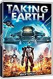 Taking Earth (Blu-Ray)