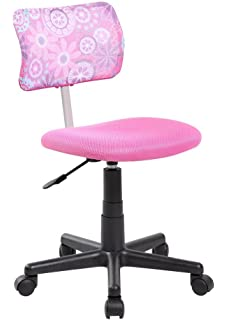 Childrens Office Chair