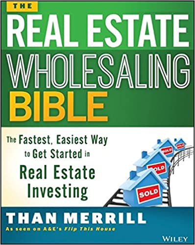 >>WORK>> The Real Estate Wholesaling Bible: The Fastest, Easiest Way To Get Started In Real Estate Investing. school egipcia writer quienes Female