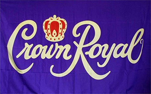 crown-royal-premium-polyester-flag-banner-sign
