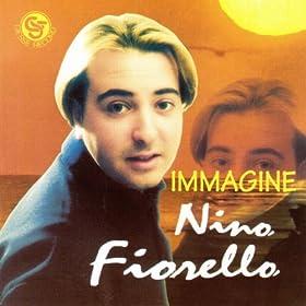 Amazon.com: Immagine: Nino Fiorello: MP3 Downloads