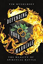 Keeping Satan's Fingerprints Off of Your Marriage | Christianity Today
