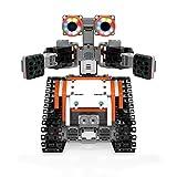 UBTECH ROBOTICS CORP jra0301