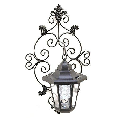 Outdoor Lighting Md in US - 9