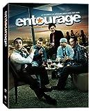 Entourage: Season 2 (version française)