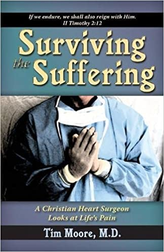 Surviving the Suffering