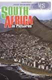 South Africa in Pictures, Janice Hamilton, 0822509385