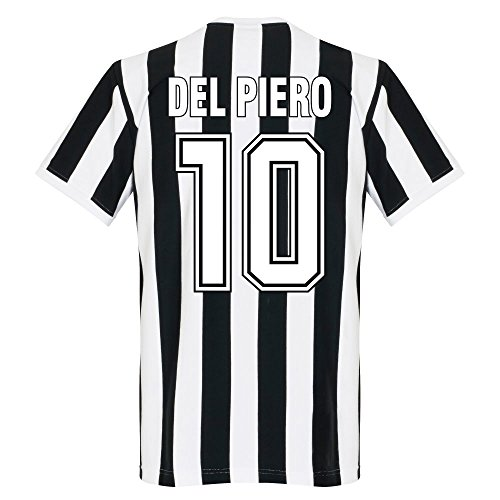 1970s-juventus-home-retro-shirt-del-piero-no-10-danone-sponsor-m