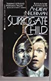 Surrogate Child, Andrew Neiderman, 0425109895