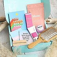Loti Wellness Self-Care Subscription Box
