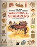 Warriors and Seafarers (Picture history)