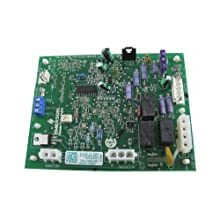 Hayward IDXL2ICB1931 Integrated Control Board Replacement for Hayward H-Series Low Nox and Hot Tub Heater