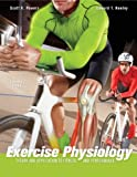 img - for Exercise Physiology: Theory and Application to Fitness and Performance book / textbook / text book
