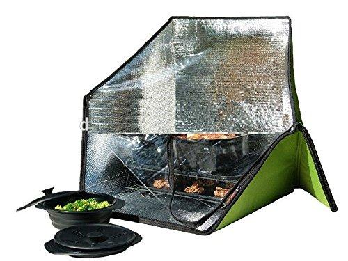 Küche Solar Tasche Solar