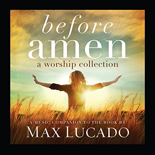 Lord Have Mercy (feat. Amy Grant) [Live]