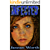 Infected (Mind Mods Book 2)