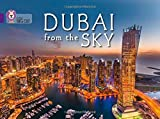 Collins Big Cat — Dubai From The Sky: Purple/Band 08