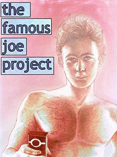 The Famous Joe Project
