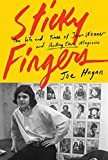 Kyпить Sticky Fingers: The Life and Times of Jann Wenner and Rolling Stone Magazine на Amazon.com