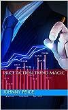 Price Action Trend Magic