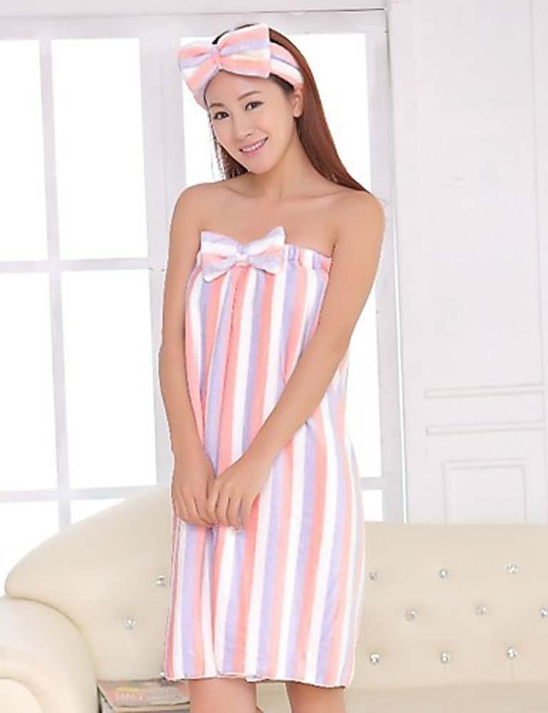 WWQY Women's Pajama , purple , one-size