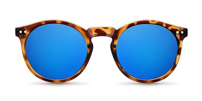 Meller Kubu Tigris Mare Gafas de Sol UV400 Unisex: Amazon.es ...