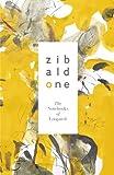 Image of Zibaldone: The Notebooks of Leopardi