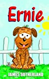 img - for Ernie (Volume 1) book / textbook / text book