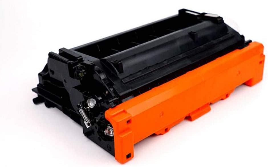 Compatible with HP CF237X Toner Cartridge MFP M631dn M607dn M608dn M609dh Toner Cartridge Number of Printed Pages 25,000 Pages