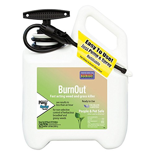 bonide-products-7495-ready-to-use-burnout-133-gallon