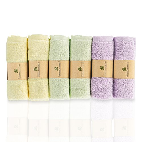best-bamboo-baby-washcloths-soft-hypoallergenic-sensitive-skin-baby-wipes-by-bamboo-organics