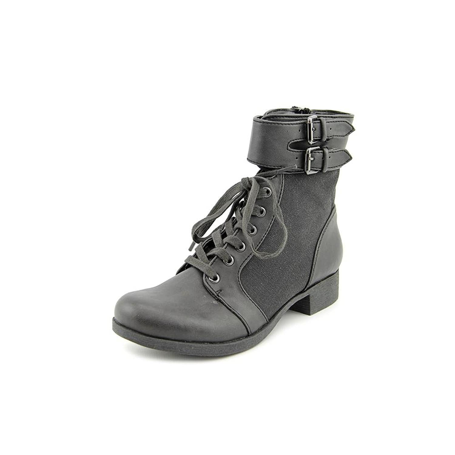 Marc Fisher Marc Fisher Women Rylee 3 Dress Boots