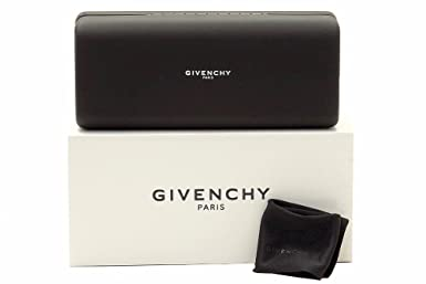 Givenchy GV7005/s 010 CS 56mm