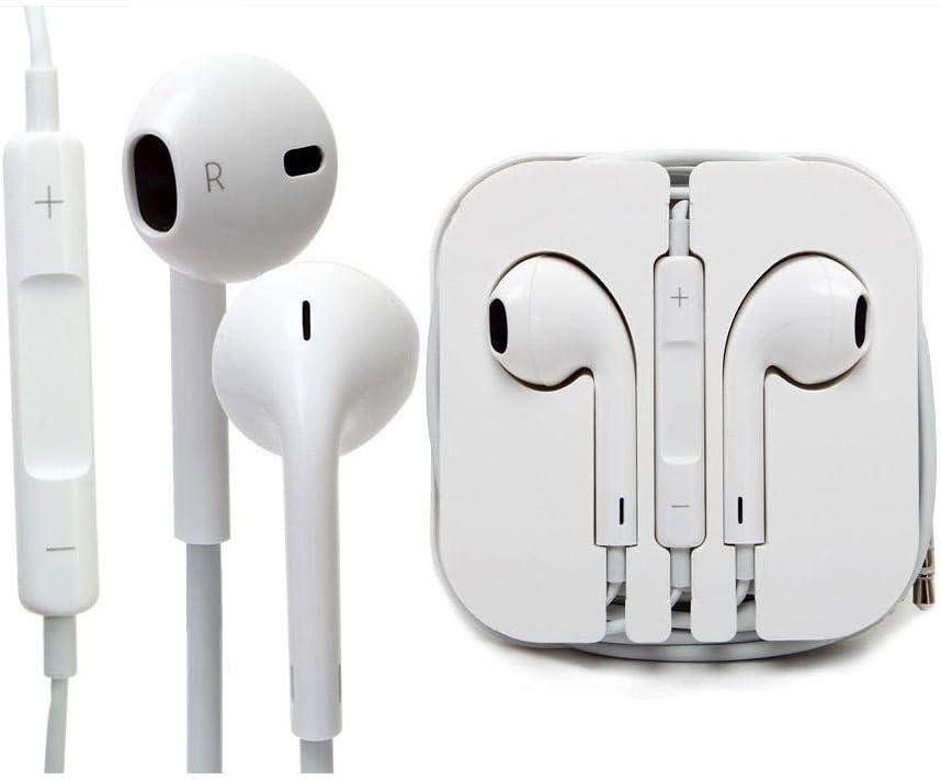 Fone de Ouvido, Apple, AOAP0003, Branco
