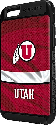 University of Utah - iPhone 6 Cargo Case