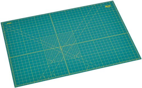Original OLFA Cutting Mat 23x35 inch/60x90cm by OLFA
