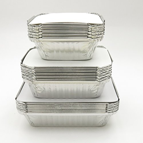 disposable freezer containers - 9