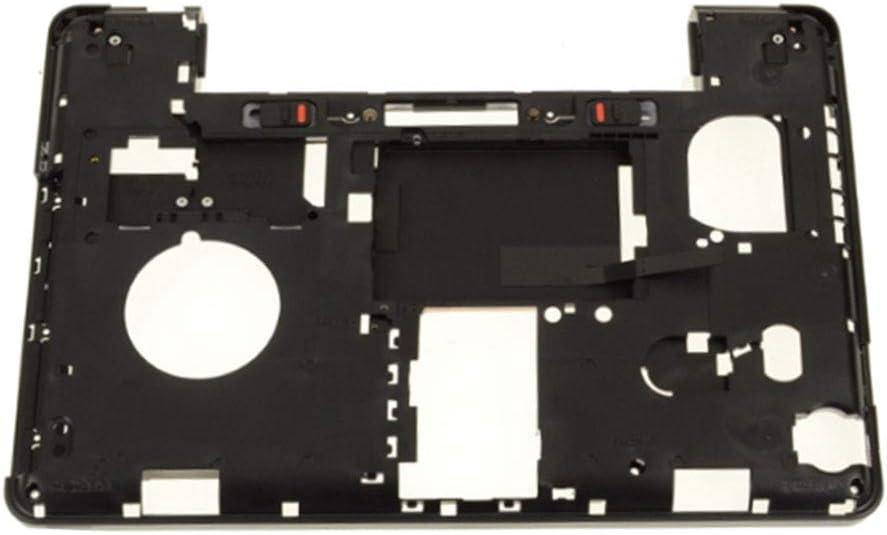 GAOCHENG Laptop Bottom Case for DELL Latitude E5440 P44G 0356XD 356XD AP0WQ000A20 Black New