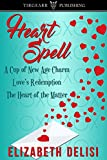 Heart Spell Anthology