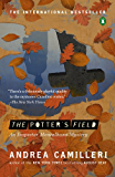 The Potter's Field (The Inspector Montalbano Mysteries Book 13)