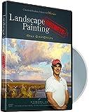Bill Davidson Landscape Painting Secrets - An Instructional DVD For Artists