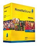 Rosetta Stone Swedish Level 3