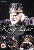 King Lear [Import anglais]