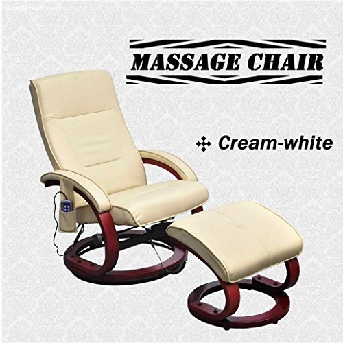 chair massage whole foods
